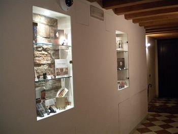 Guest House Delizia Estense - фото 15