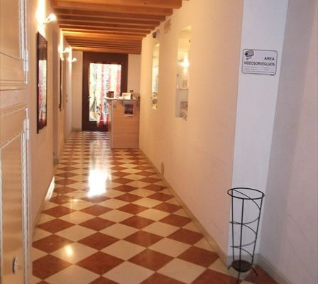 Guest House Delizia Estense - фото 17