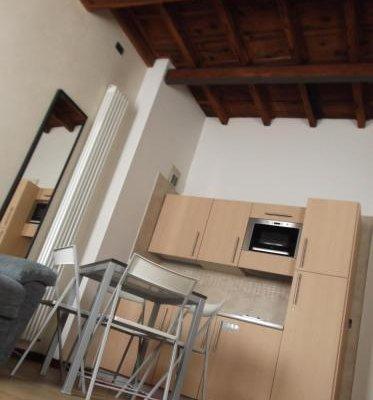 Guest House Delizia Estense - фото 20