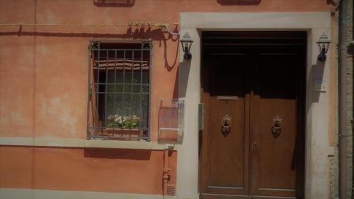 Guest House Delizia Estense - фото 22
