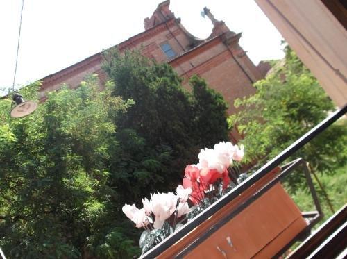 Guest House Delizia Estense - фото 23