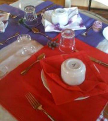 Ai Frutti Di Una Volta Room&Breakfast - фото 14