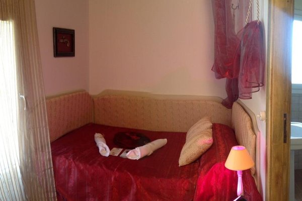 Ai Frutti Di Una Volta Room&Breakfast - фото 4