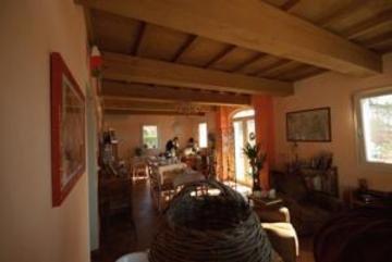 Ai Frutti Di Una Volta Room&Breakfast - фото 6