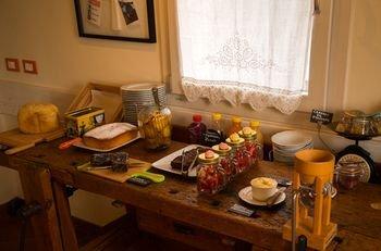 Ai Frutti Di Una Volta Room&Breakfast - фото 7