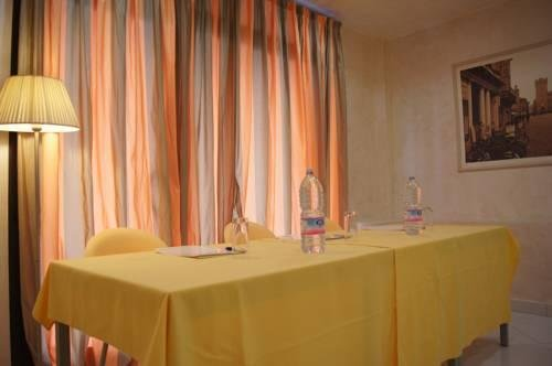 Hotel Santo Stefano - фото 3