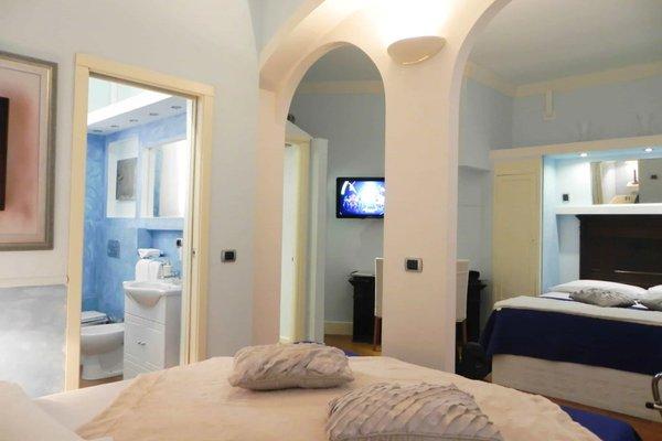 Avanguardia Suite Ferrara - фото 2