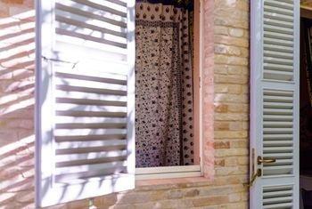 Palazzo Romani Adami - фото 10