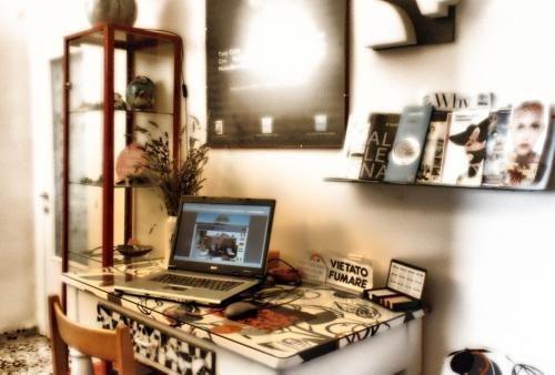 B&B Le Terrazze Fermo - фото 15