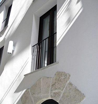 Belmonte Hotel - фото 18