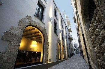 Belmonte Hotel - фото 21