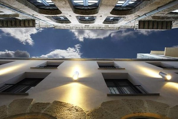 Belmonte Hotel - фото 23