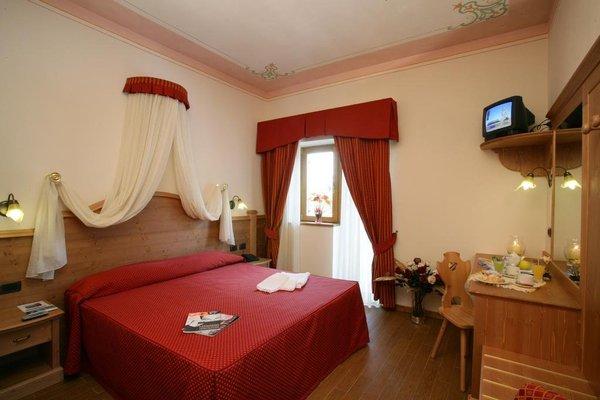 Hotel Fai - фото 3