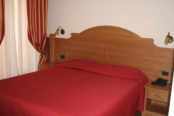 Hotel Fai - фото 5