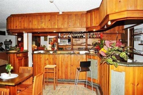Hotel Col Serena - фото 10
