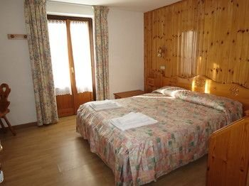Hotel Col Serena - фото 2
