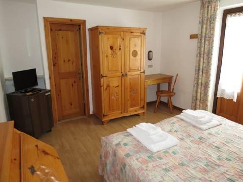 Hotel Col Serena - фото 4