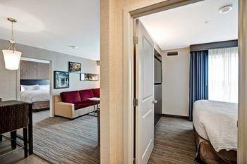 Photo of Residence Inn by Marriott Hamilton