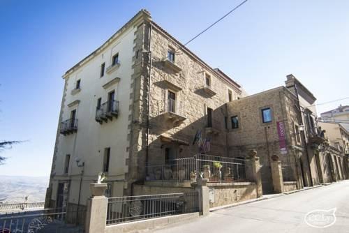 C.C.Ly Rooms & Hostel Enna - фото 50