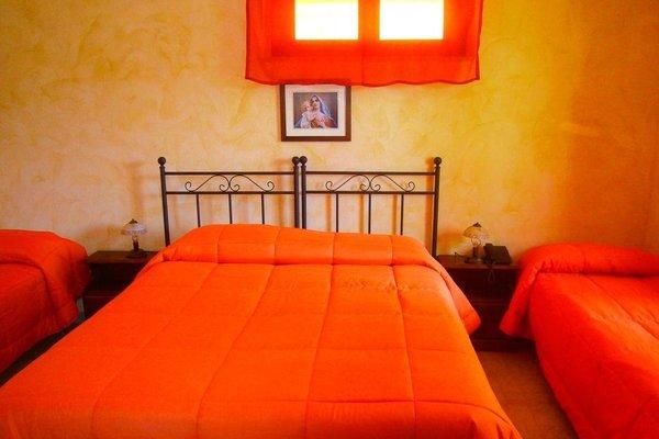 Hotel Sant'elene - фото 50