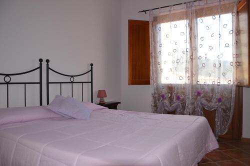 Hotel Sant'elene - фото 1