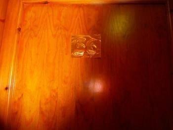 Hotel Sant'elene - фото 12