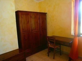 Hotel Sant'elene - фото 13