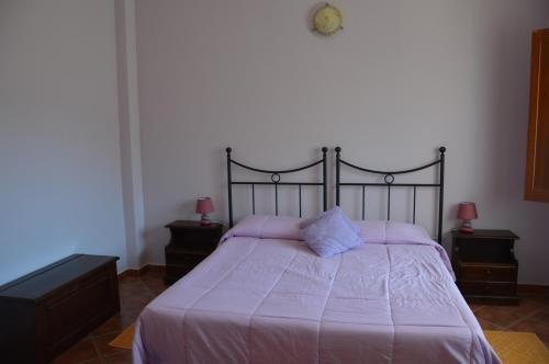 Hotel Sant'elene - фото 2