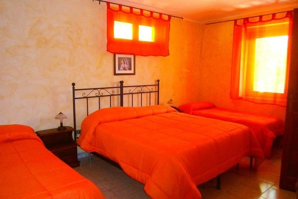 Hotel Sant'elene - фото 3