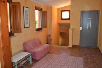 Hotel Sant'elene - фото 5