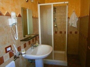 Hotel Sant'elene - фото 6