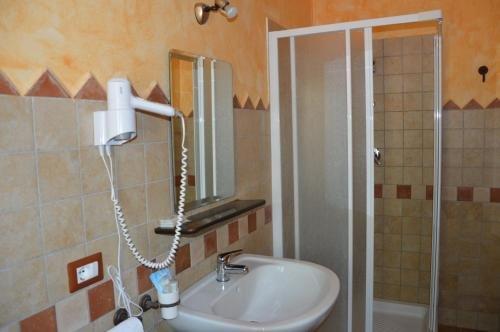Hotel Sant'elene - фото 7