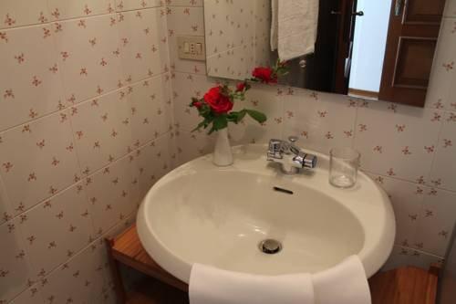Residence Geranio - фото 10