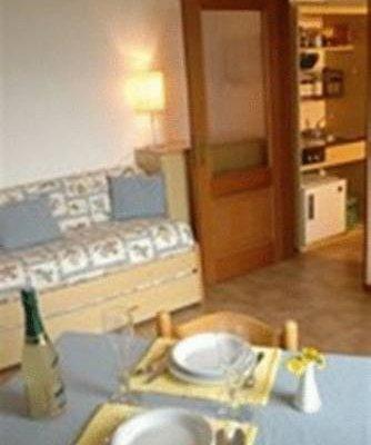 Residence Geranio - фото 12