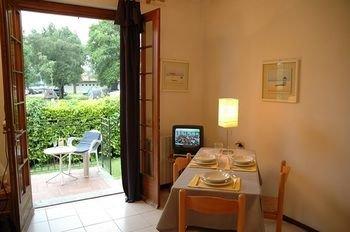 Residence Geranio - фото 14