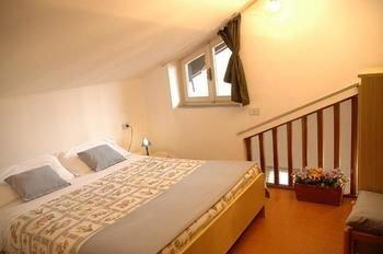 Residence Geranio - фото 2