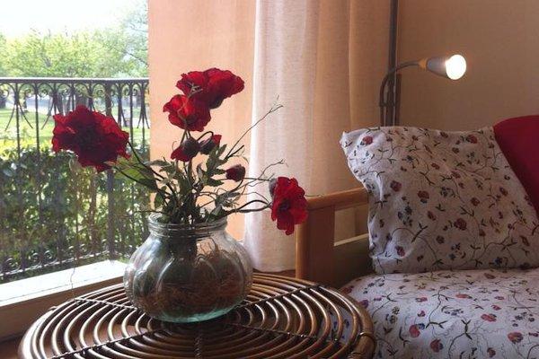 Residence Geranio - фото 6