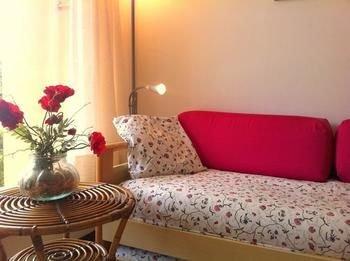 Residence Geranio - фото 8