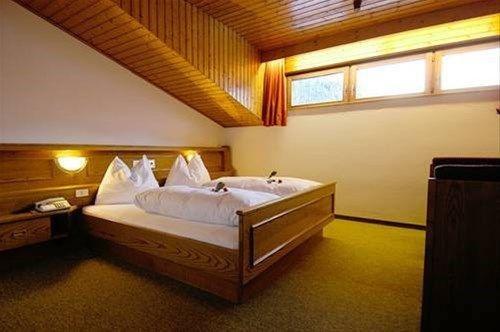 Hotel Laurin - фото 10
