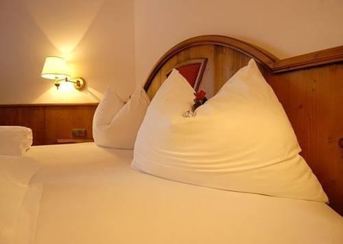 Hotel Laurin - фото 11