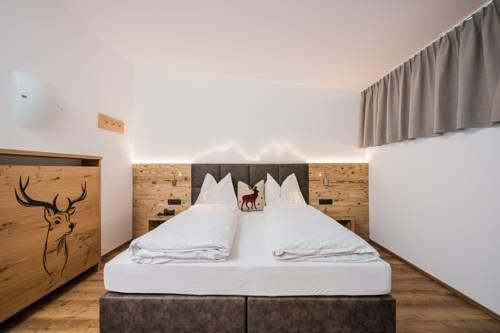 Hotel Laurin - фото 4