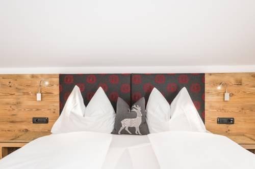 Hotel Laurin - фото 5