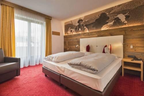 Hotel Laurin - фото 6
