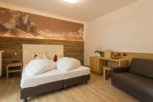 Hotel Laurin - фото 9