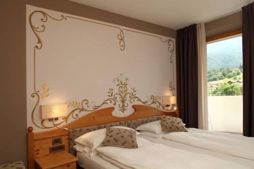 Отель Vittoria - фото 4