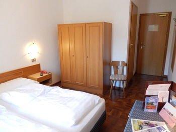 Отель Vittoria - фото 6