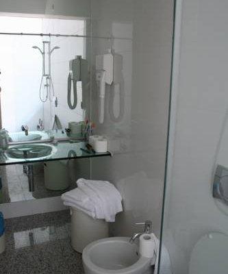 Hotel Caravelle Thalasso & Wellness - фото 8