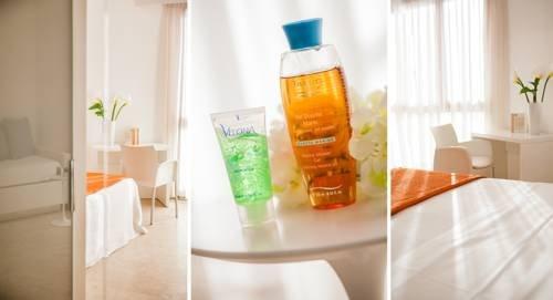 Hotel Caravelle Thalasso & Wellness - фото 9