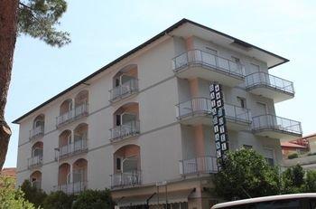 Hotel Baia Bianca - фото 22
