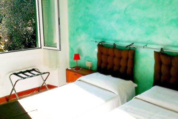 Hotel Ristorante Il Caminetto - фото 1